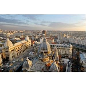 Исследователи определили, какие города Европы больше всего страдают от туристов