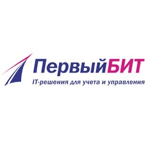 """""""Русконбельт"""" повысил рентабельность производства и выполняет на 40% больше заказов с помощью 1С:УПП"""