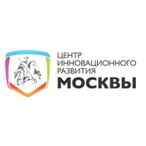 Подведены итоги первого года работы API Moscow