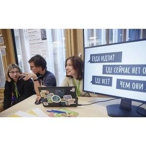 «Кампус.Пробки»: участники Кружкового движения НТИ предлагают новый цифровой сервис для вузов