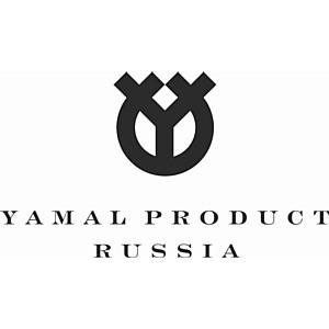 «Салехардский комбинат»  будет работать под брендом Yamal product