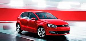 ��������� ������ �� Volkswagen ����� ���� �� 5,5%!