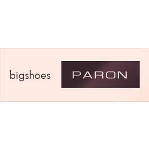 Обувь сезона весна-лето в каталоге «Bigshoes»