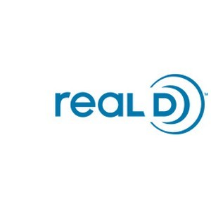 Совместная акция RealD и Dunkin Donuts: теперь в кино едят пончики