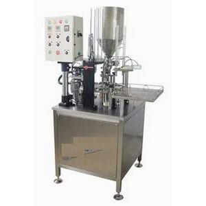 Оборудование для фасовки и розлива, автоматической фасовки, линии розлива, групповой упаковки
