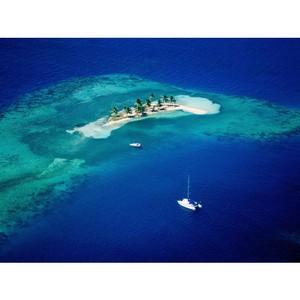 Туристическая компания Респект Иркутск приглашает на Бали — «Остров богов»