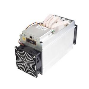 Оборудование для майнинга от компании Euro Asian centre of mining – генерируем криптовалюту