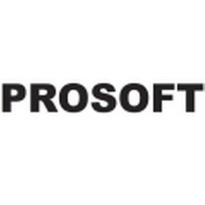 Prosoft Engineering расширяется, открыв новый офис и запустив сайт в Великобритании