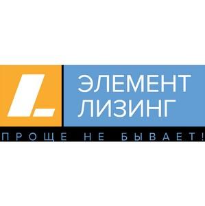«Элемент Лизинг» станет партнером автопробега новейшей техники «Урал Next»