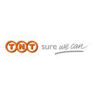 TNT Express объявило о вступлении Текса Ганнинга в должность Генерального директора