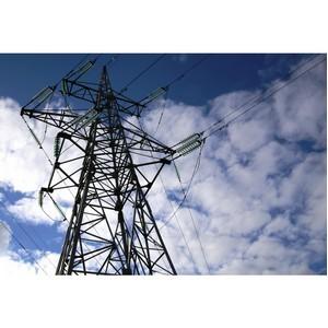 Рязаньэнерго напоминает жителям региона о необходимости энергосбережения