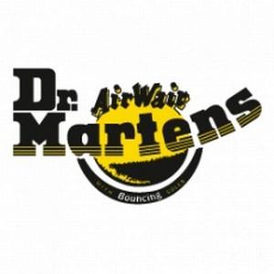 Dr. Martens представляет коллекцию обуви Осень-Зима 2014/15: традиции, стиль и новая женственность