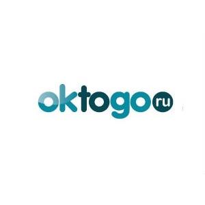 Oktogo.ru признан лучшим туристическим интернет-сервисом