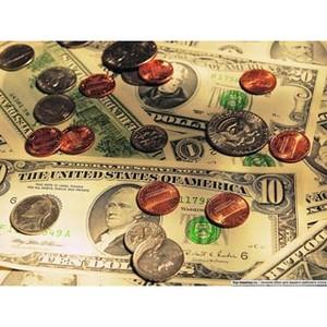 Spfinans.ru: деньги вместе с подарками
