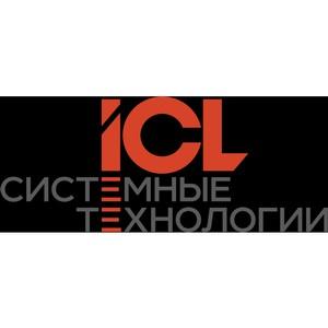 ICL Системные технологии сообщает о получении нового партнерского статуса Ростелеком-Solar