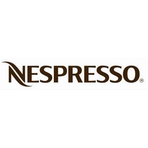 Nespresso дополняет постоянную коллекцию Гран Крю тремя популярными сортами кофе Variations