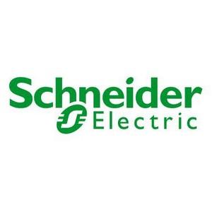 Шлюз KNX-Dali от Schneider Electric решает задачи управления освещением