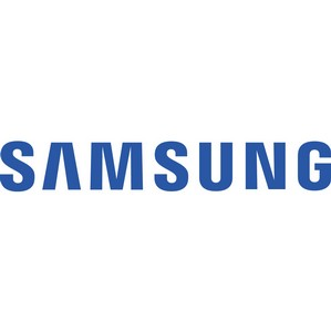 Исследователи подтвердили преимущества изогнутых мониторов Samsung