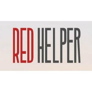 RedHelper начал развитие по франчайзинговой схеме