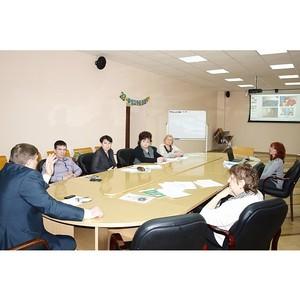 Производители товарной рыбы Юга России повысили квалификацию