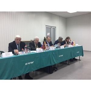 Состоялось торжественное открытие «Праздника хлеба на Юге России»