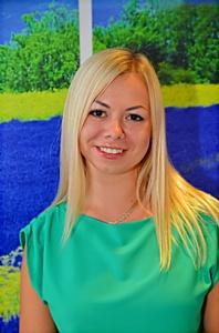 «Лето Банк» в Калининграде возглавила Наталья Калинина