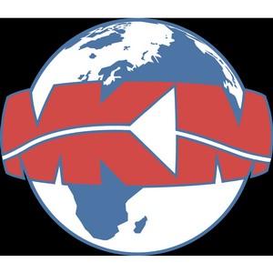 ГК «Москабельмет» - лауреат второй премии международного конкурса инновационных разработок ТЭК-2018