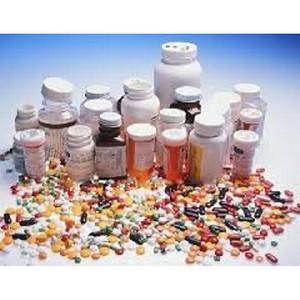 Об отказе в предоставлении лицензии на осуществление ветеринарной фармацевтической деятельности
