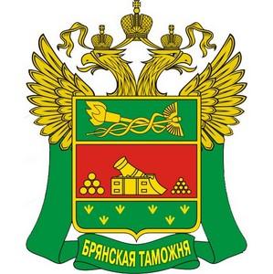 Брянские таможенники нашли в киевском поезде запрещенные препараты