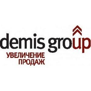 Крупный производитель бытовых аккумуляторов персонифицирует бренд вместе с Demis Group