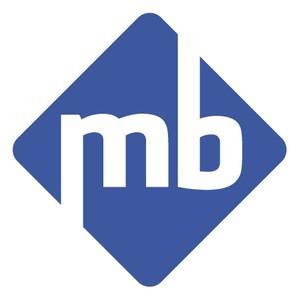 Machinebook: Выживание в кризис - польза и вред соцсетей для бизнеса