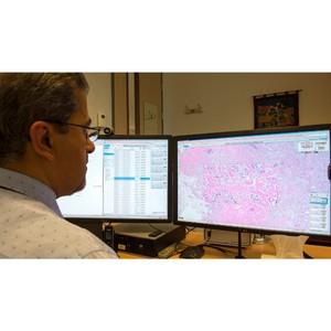 Royal Philips: компания LabPON полностью перешла на технологии цифровой диагностики