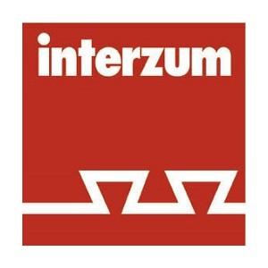Международная выставка interzum 2017