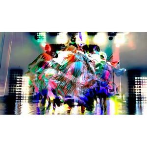 Русский арт/поп/музыкальный цирк выходит на международную арену