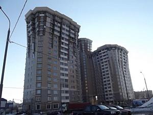 Последний шанс купить квартиру в ЖК «Балтийский квартет» по выгодной цене