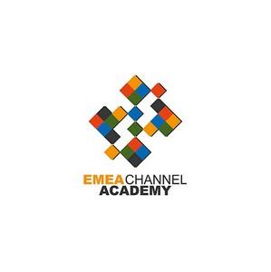 EET Группа получила две престижные награды EMEA Channel Academy 2015
