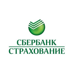 Клиенты Сбербанка копят при помощи страхования в среднем по 1 млн руб