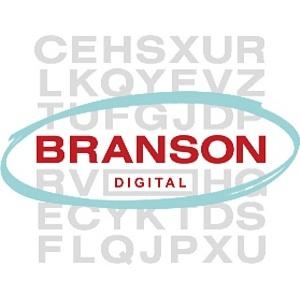 Branson Digital запустил украинский проект  портала «Моя идея» для «Альфа-Банк»