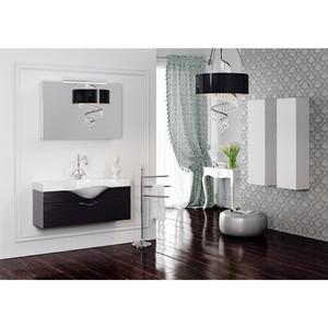 Как подобрать мебель для ванной в Саратове?