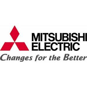 Mitsubishi Electric опубликовала консолидированную финотчетность за I полугодие и II квартал 2014 ф.г.