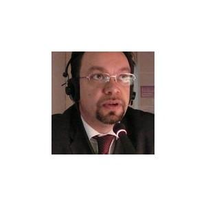 Услуги переводчика-синхрониста