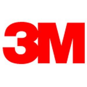 Компания 3М объявляет результаты 3 квартала