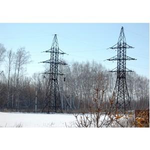 В 2019 году МРСК Центра направит на природоохранные мероприятия более 90 миллионов рублей