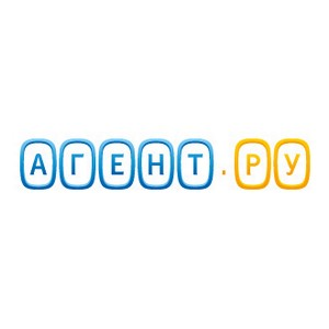 Группа Компаний Агент.ру демонстрирует показатели деятельности за первое полугодие 2012 года