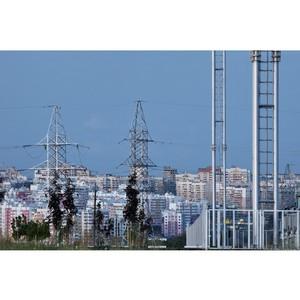 Ѕелгородэнерго направит на охрану окружающей среды 4,5 млн рублей