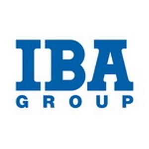 IBA Group стала партнером компании Red Hat