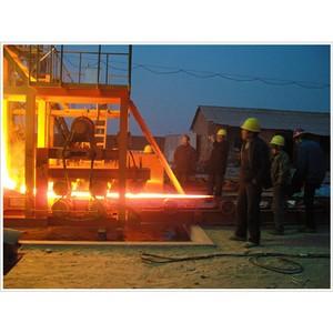 Металлургические мини-заводы