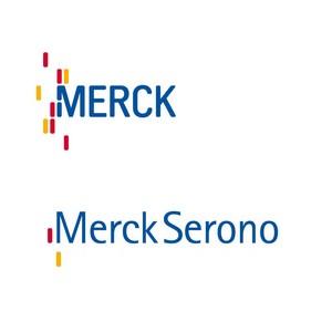 омпани¤ Ђћеркї (Merck) заканчивает год ключевых стратегических изменений с рекордными показател¤ми
