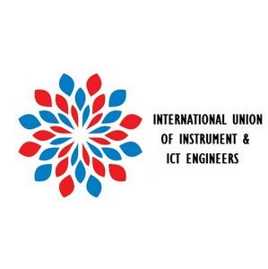 Мероприятие научно-технического сотрудничества России и Индии