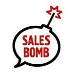 30 марта в Киеве пройдет главная конференция по продажам «Sales Bomb»